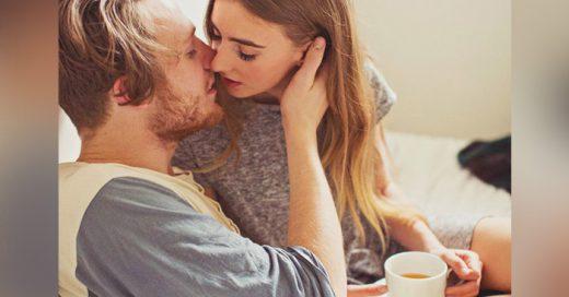 20 sabios consejos matrimoniales que un recién divorciado desearía haber recibido para haber podido salvar su matrimonio