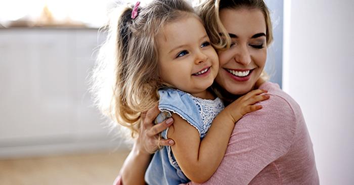 10 cosas que padres solteros callan (porque serían severamente juzgados)