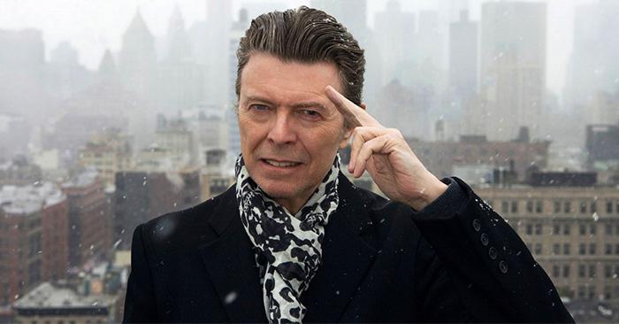 Muere David Bowie, una de las más grandes estrellas de la música que dio Gran Bretaña al mundo, tras perder la lucha contra el cancer