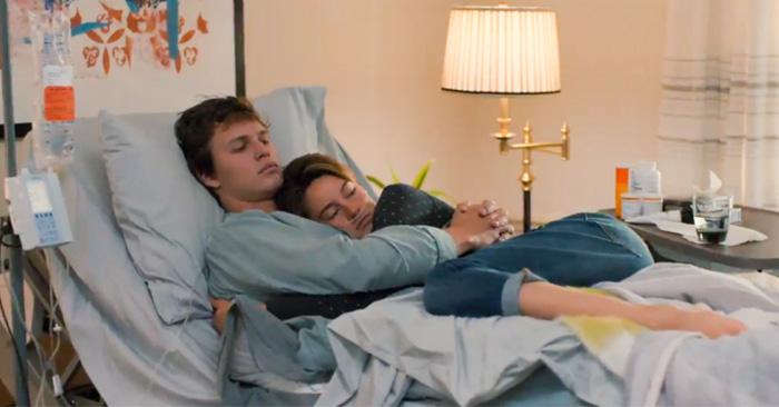 Señales que te indican si tu pareja estará contigo en las buenas y en las malas