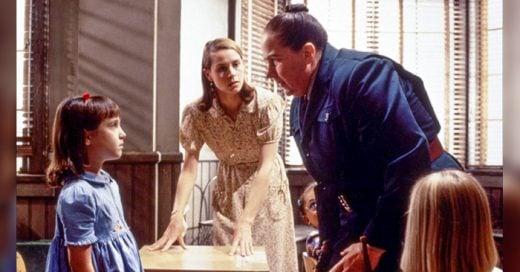 Estás son las mejores 15 películas que viste en 1996
