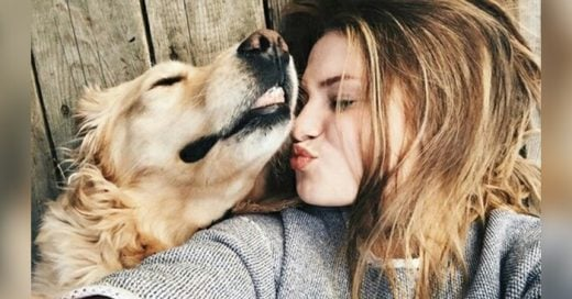 14 señales de que tienes un apego desordenado hacia tu perro