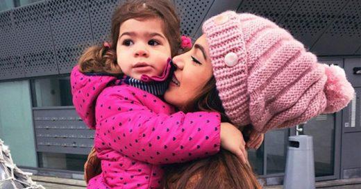 6 Razones por las que ser tía a los 20 es mucho mejor que ser madre