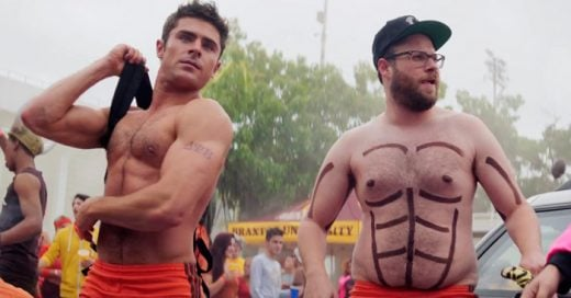 trailer neighbors 2