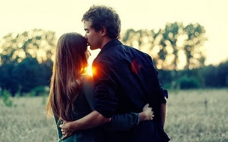 Las Mejores Frases Bonitas De Amor Para Conquistar
