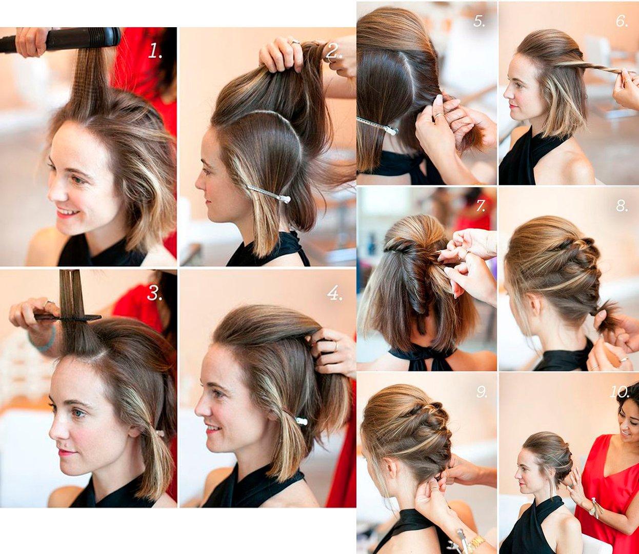La medicina pública de la alopecia