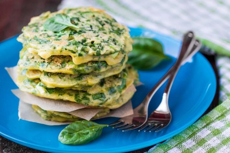 10 recetas de cocina saludables sencillas y r pidas for Comidas sencillas