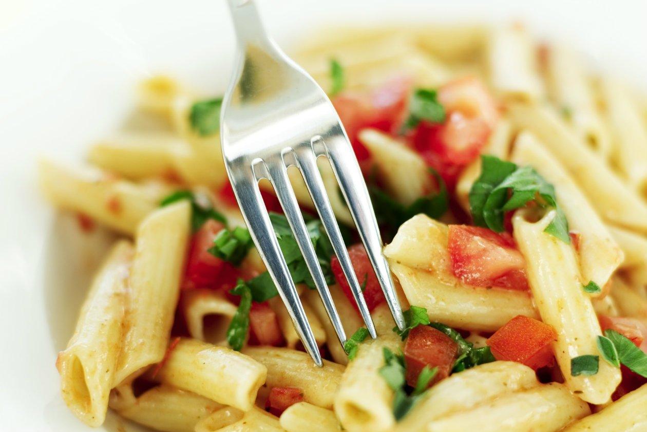 10 recetas de cocina saludables sencillas y r pidas for Cocina saludable