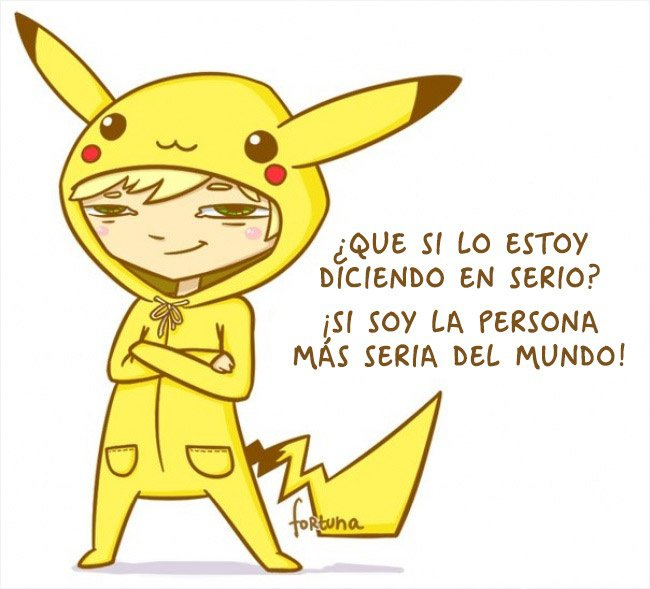 ilustración Valeriya Fortuna disfraz pokemon