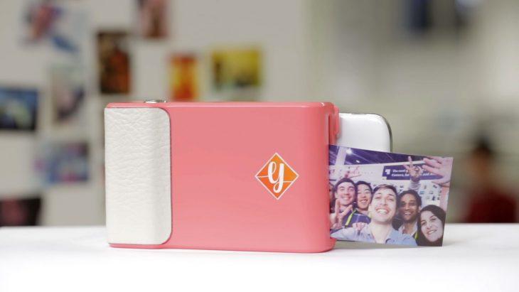Prynt phone case