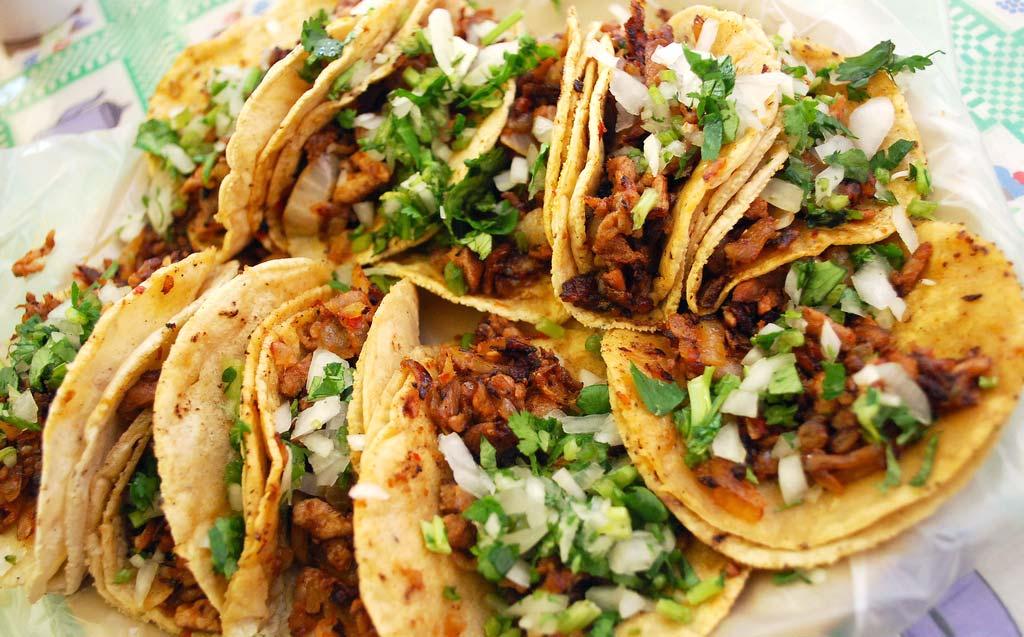25 verdades acerca de la comida mexicana es deliciosa - Fotos de comodas ...