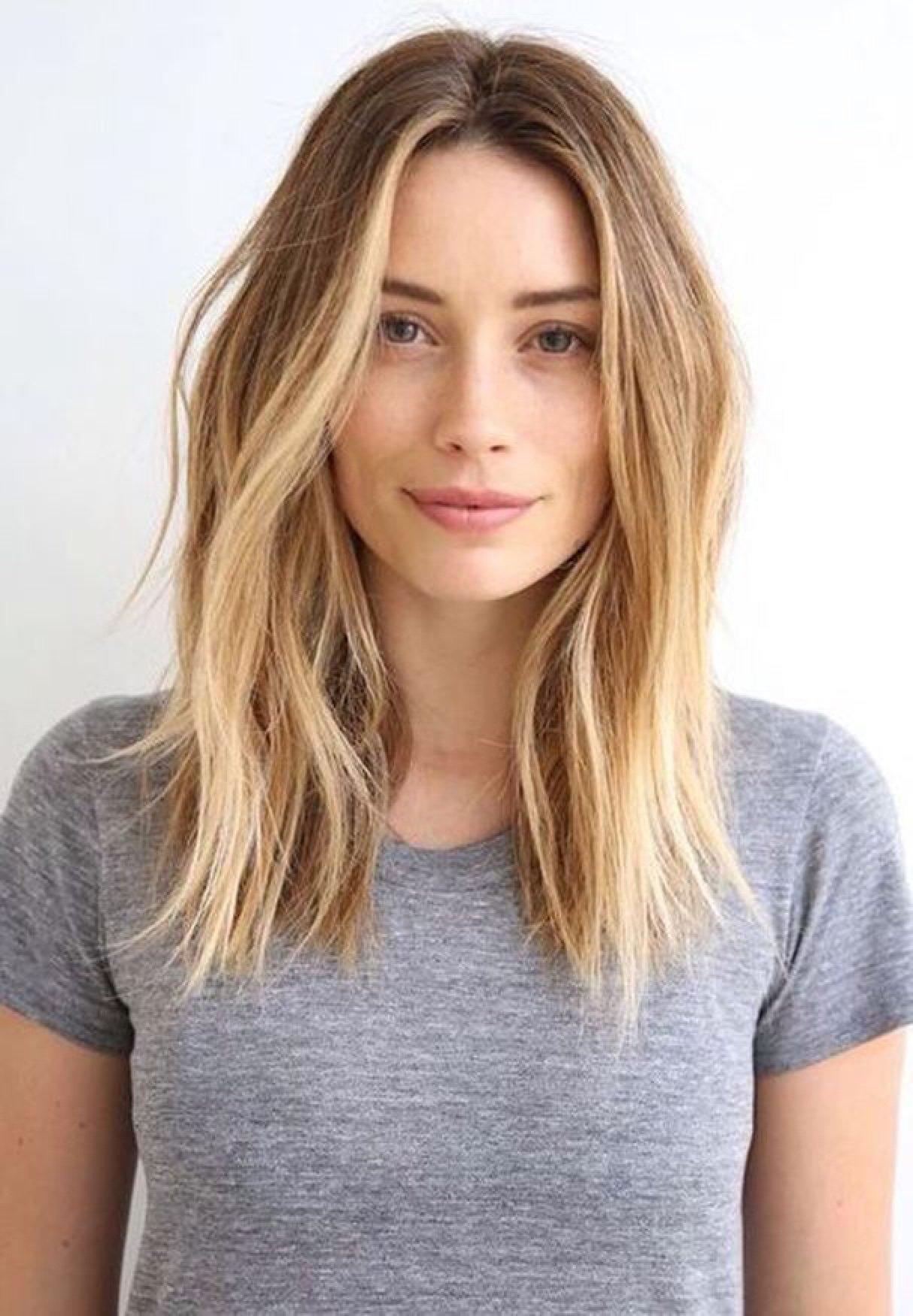 Corte bob cabello lacio