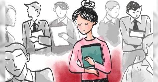 15 Remedios Caseros Para Aliviar Los Colicos Menstruales