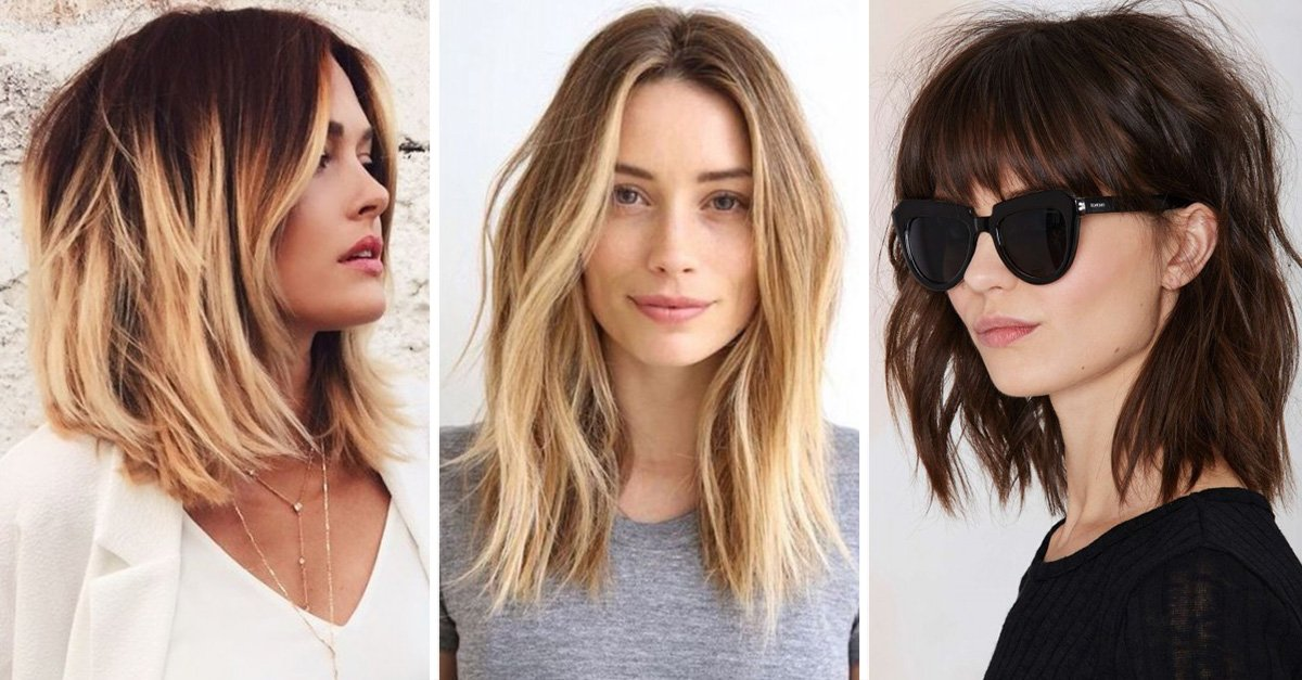 Short Cut Layered Hairstyles | Best Hairstyles Collections