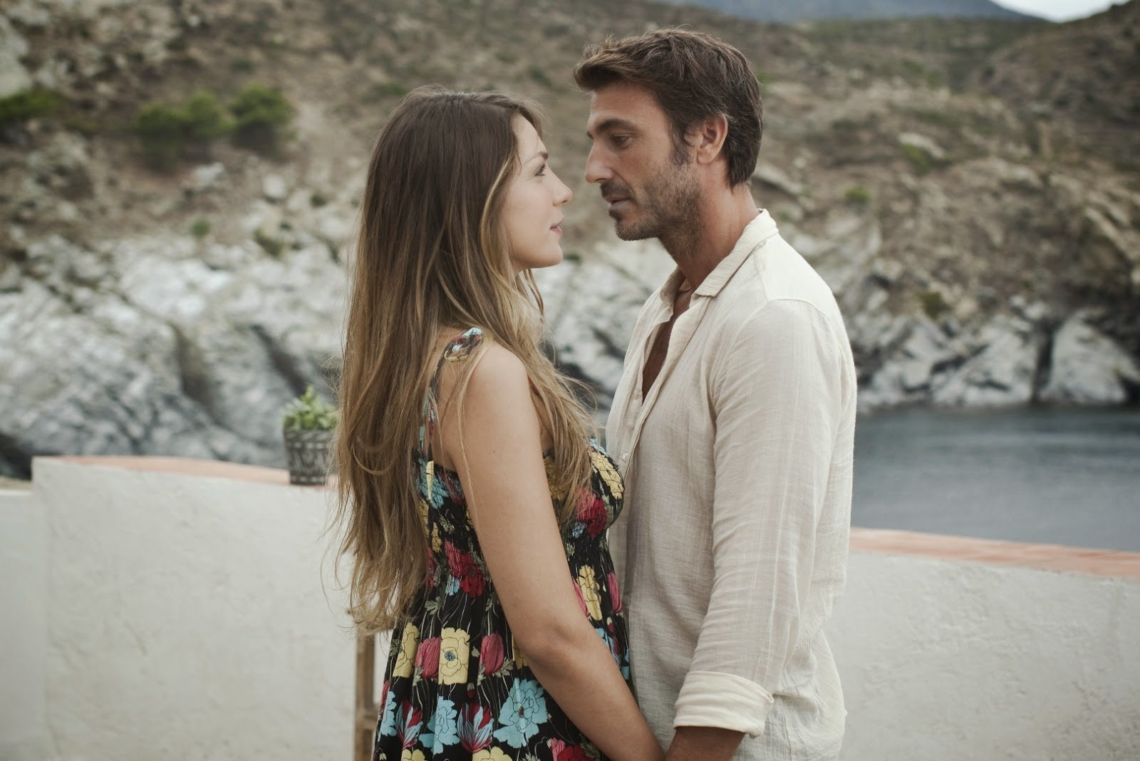 30 Frases Para Enamorar Sacadas De Peliculas De Amor