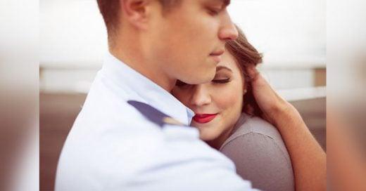 Si una mujer posee estas 10 cualidades, jamás la dejes ir