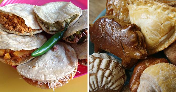 25 Verdades de la comida mexicana que sólo los mexicanos entenderán