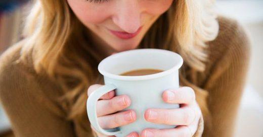15 Cosas que sólo las chicas que se consideran amantes del café podrán entender