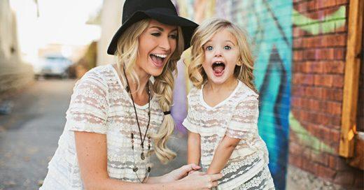 10 consejos para ayudar a tu hijo a llegar a ser un adulto exitoso