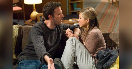 10 Errores que no debes cometer con tu pareja