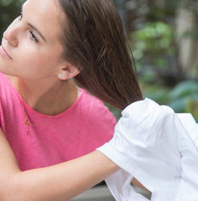 20 trucos que toda mujer debe de saber