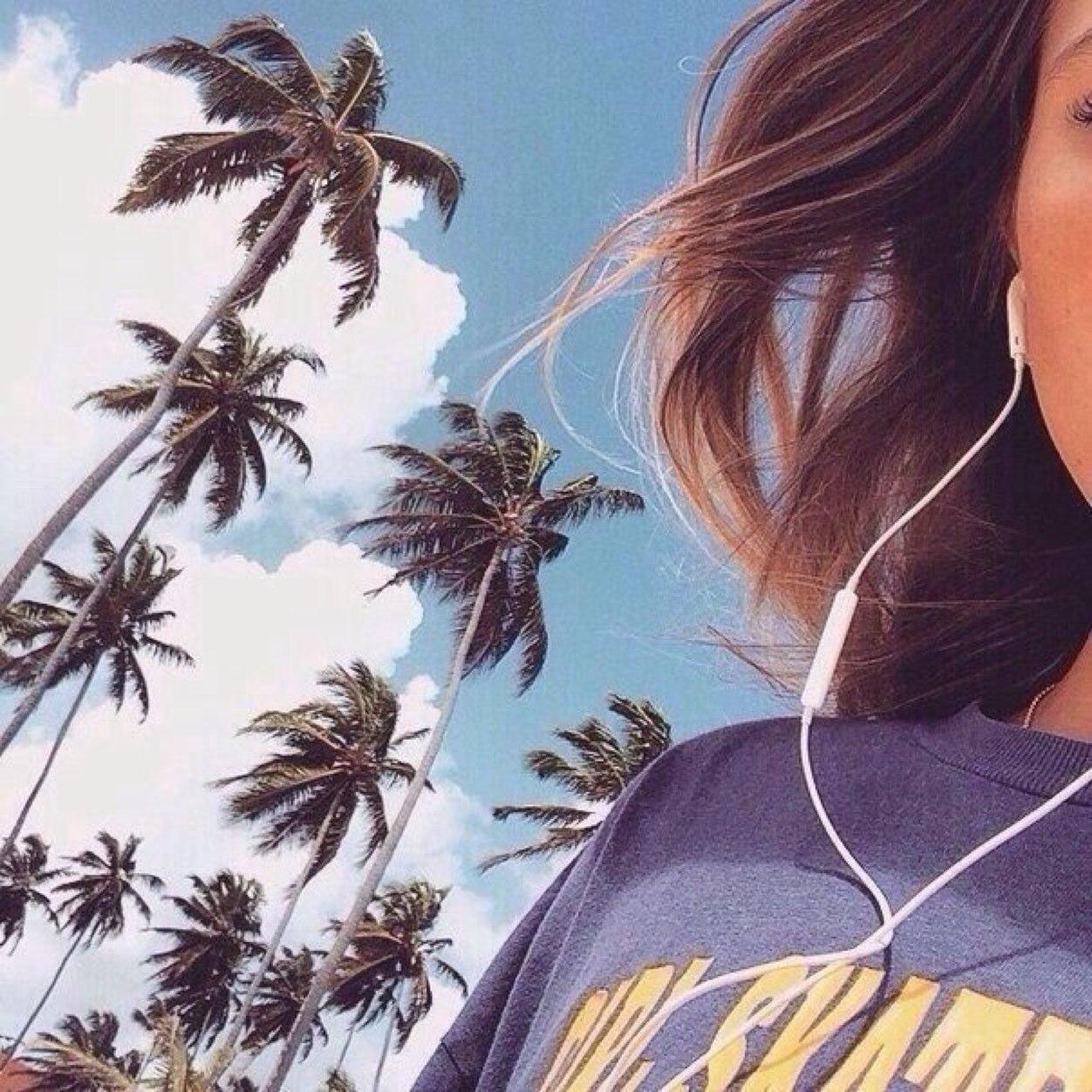 Best La Pinterest: 15 Cosas Que Disfrutan Las Personas Que Aman Estar Solas
