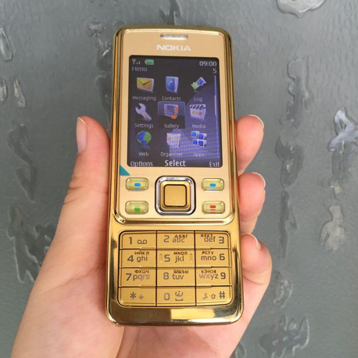 celulares viejos nokia teclado viejo