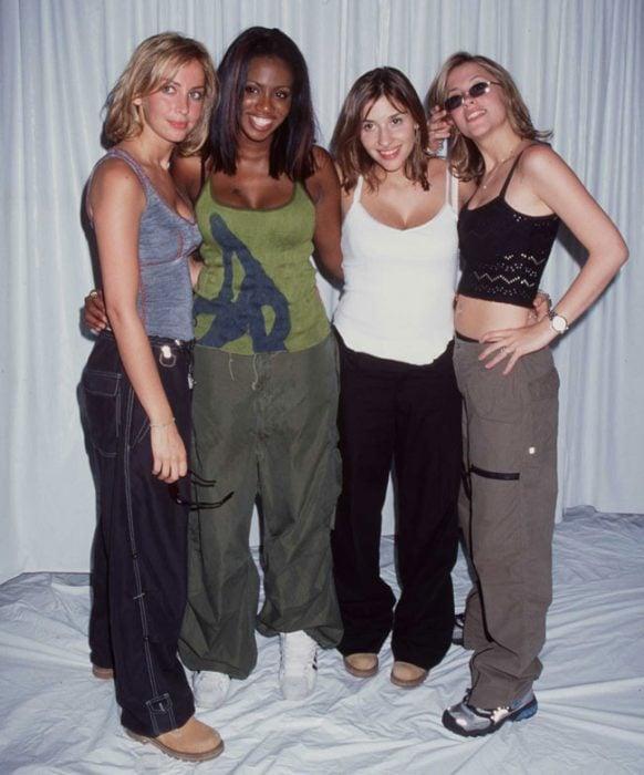 moda 2000