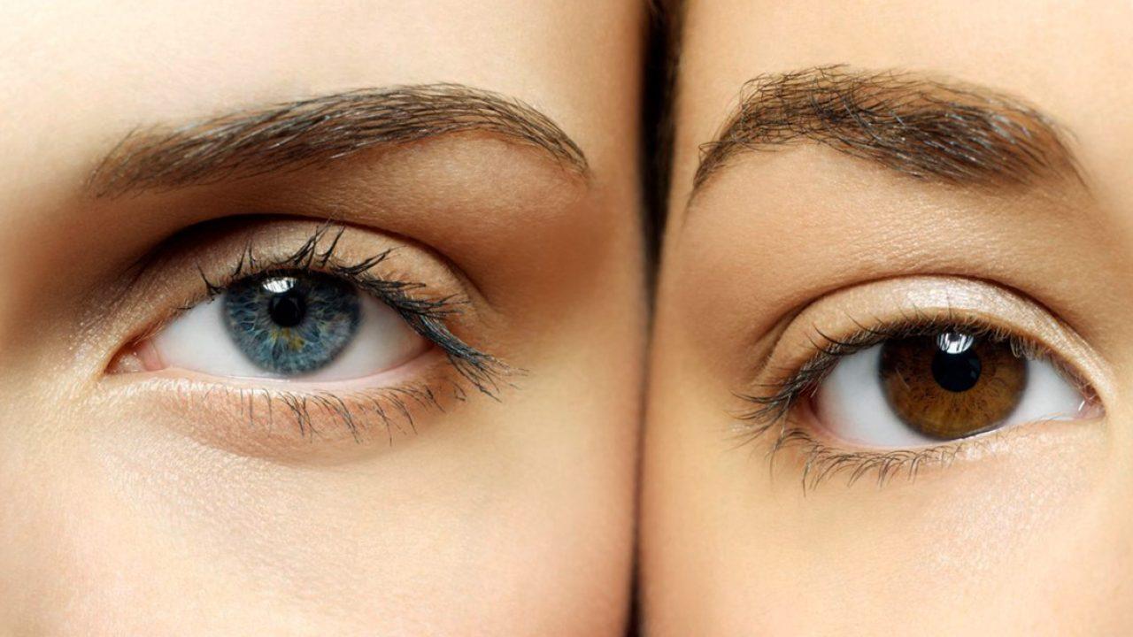 Micropigmentación Pelo Por Pelo La Nueva Tendencia En Cejas
