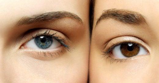 Micropigmentación de ceja pelo por pelo