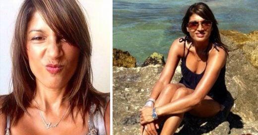 Mujer de 52 años revela su secreto para verse de 30