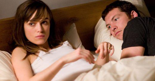 Mujeres cuentan como se dieron cuenta que los engañaba su pareja