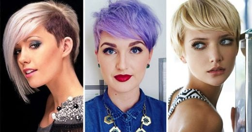 Razones por las que las mujeres deberían tener cabello largo