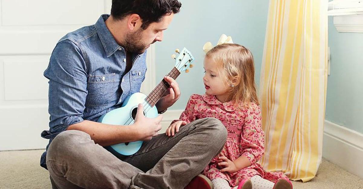 Reglas que todo padre de una mujer debe seguir
