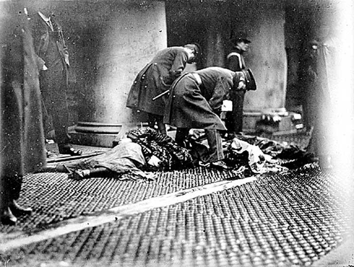 trabajadoras textiles muertas por incendio día de la mujer