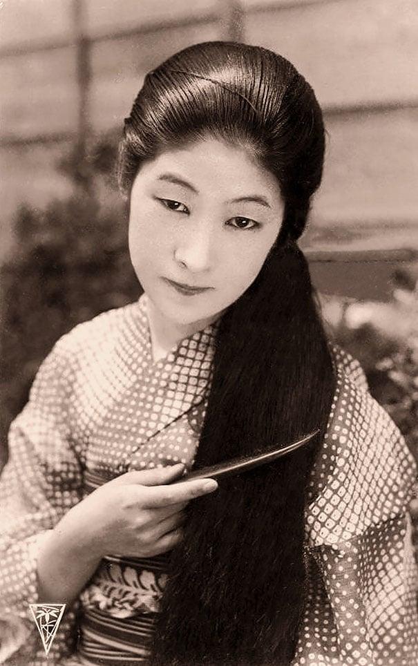 Esposa japonesa - 9782 videos - iWank TV