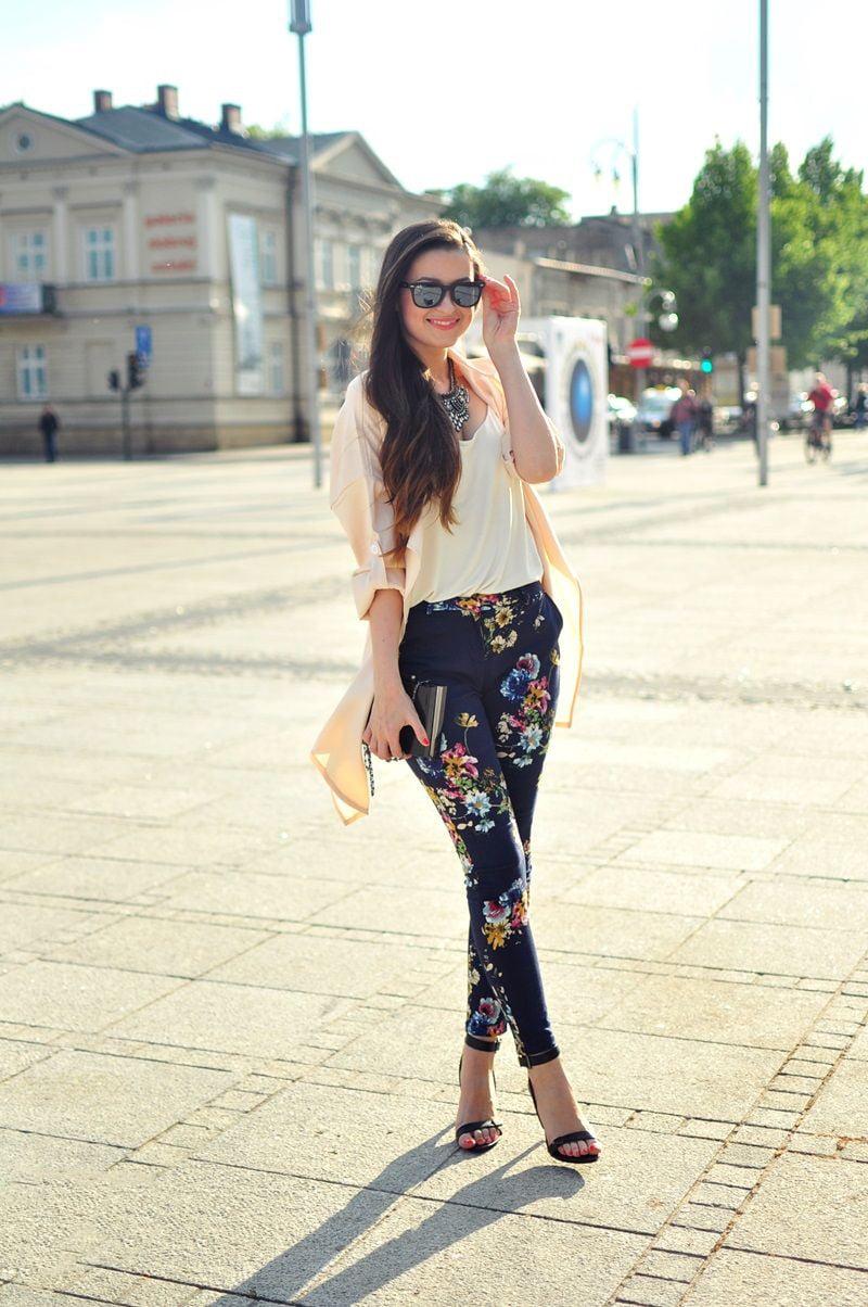 f77a41ebf9 17 Fabulosos consejos de moda para todas las chicas bajitas