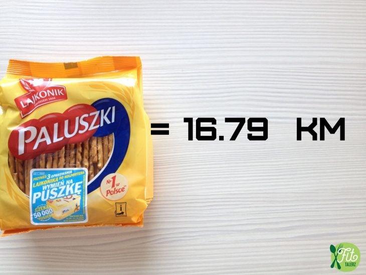 Cuanto tienes que correr para bajar de peso (12)