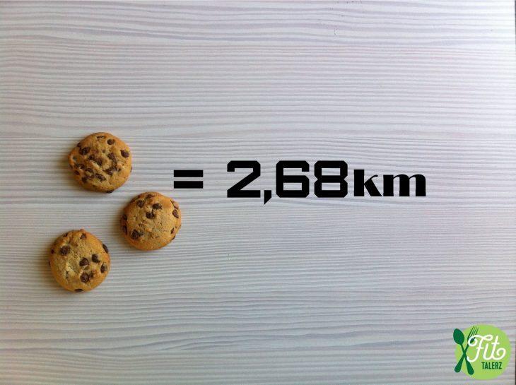 Cuanto tienes que correr para bajar de peso (2)