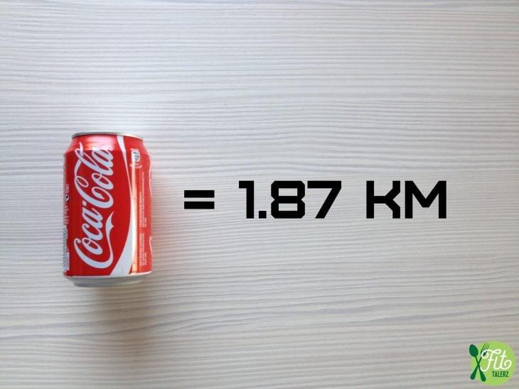 Cuanto tienes que correr para bajar de peso (5)