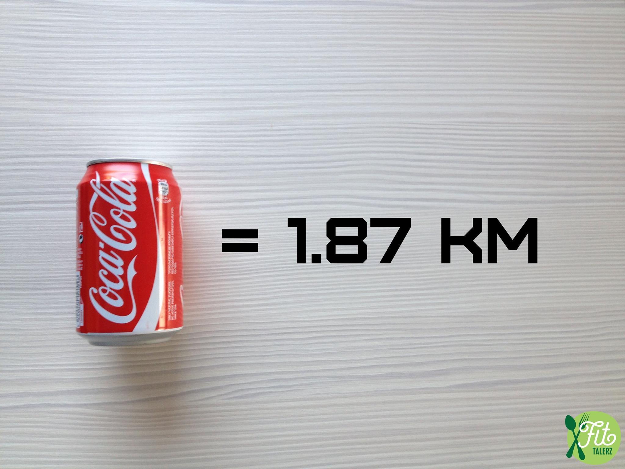 Correr para bajar de peso cuanto tiempo se