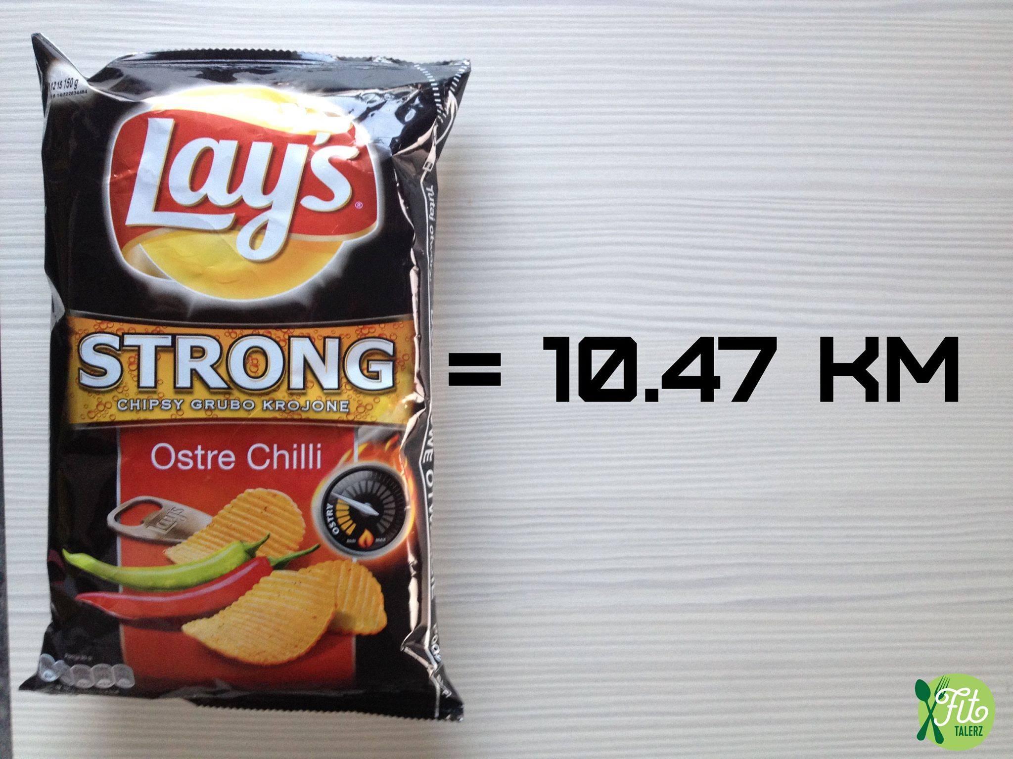 cuantos kilometros trotar para bajar de peso