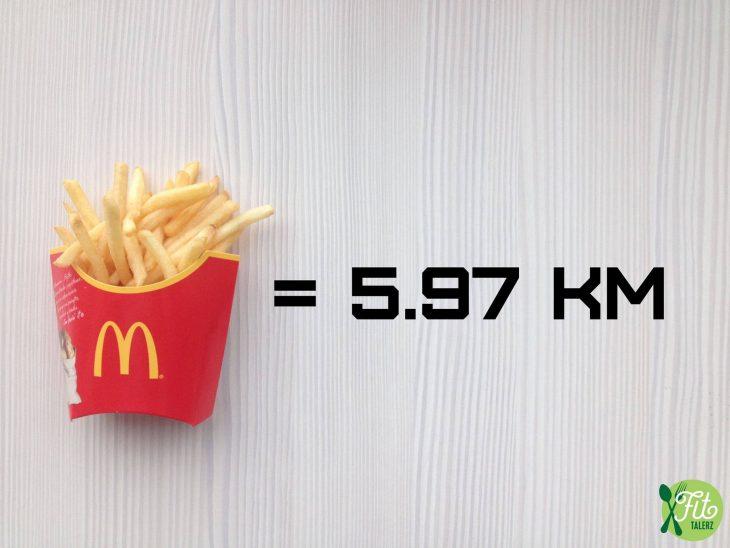 Cuanto tienes que correr para bajar de peso (7)