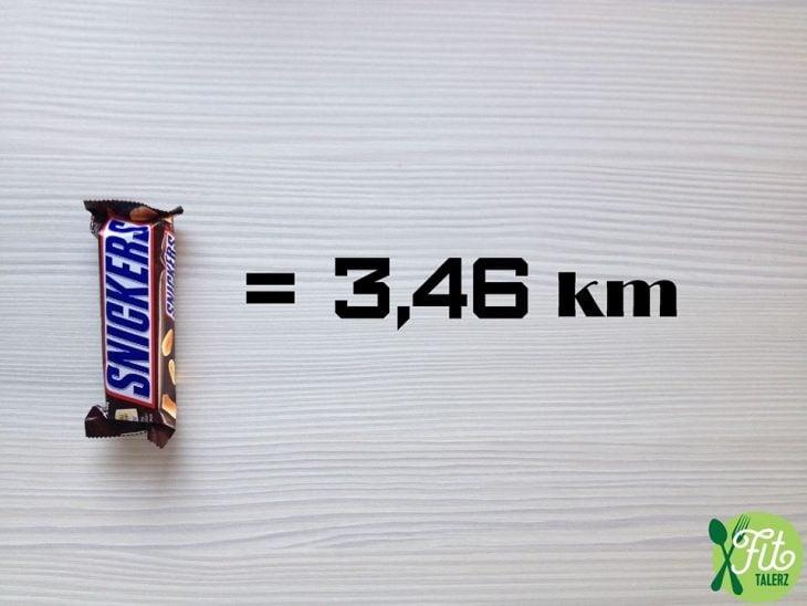 Cuanto tienes que correr para bajar de peso (9)
