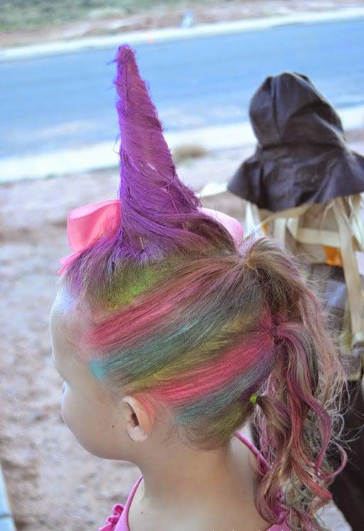 Peinados Locos Ninas Faciles Cortes De Pelo De Moda Para Jovenes