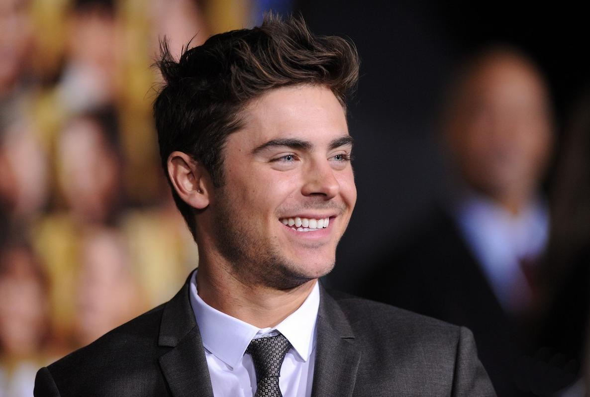 Are zac efron and vanessa hudgens still dating august 2012 6