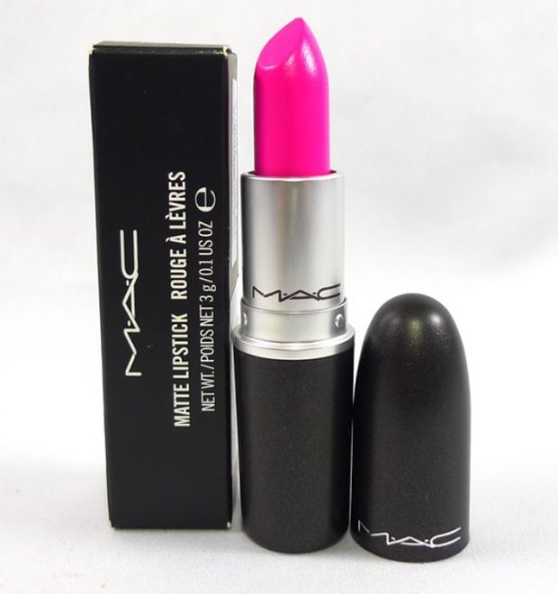 Labial Candy yum yum de Mac