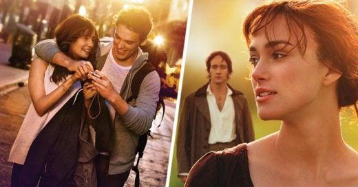 14 películas geniales que toda mujer debería ver en completa soledad