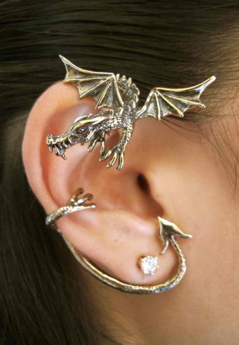 arete game of thrones