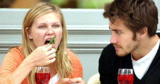 Señales de que eres adicta a la comida